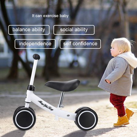 Pin On Top 10 Best Toddler Bikes