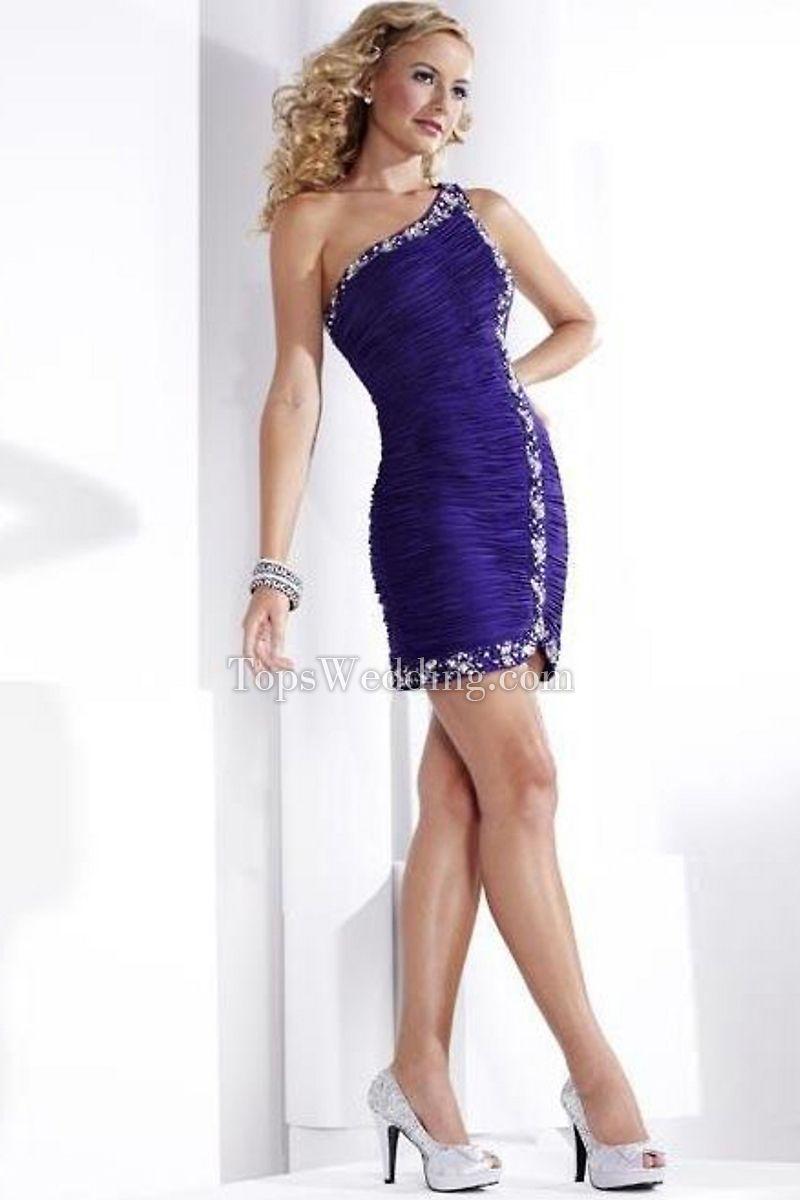 409b6a02ae7 Homecoming Dresses Skin Tight