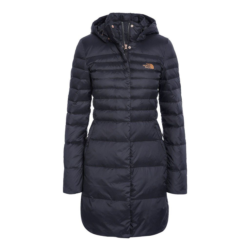 The North Face Altitude Sports X The North Face Women S Kings Canyon Parka North Face Women Womens Parka The North Face [ 1024 x 1024 Pixel ]