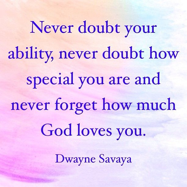 inspiring encouraging quotes god love faith godswill