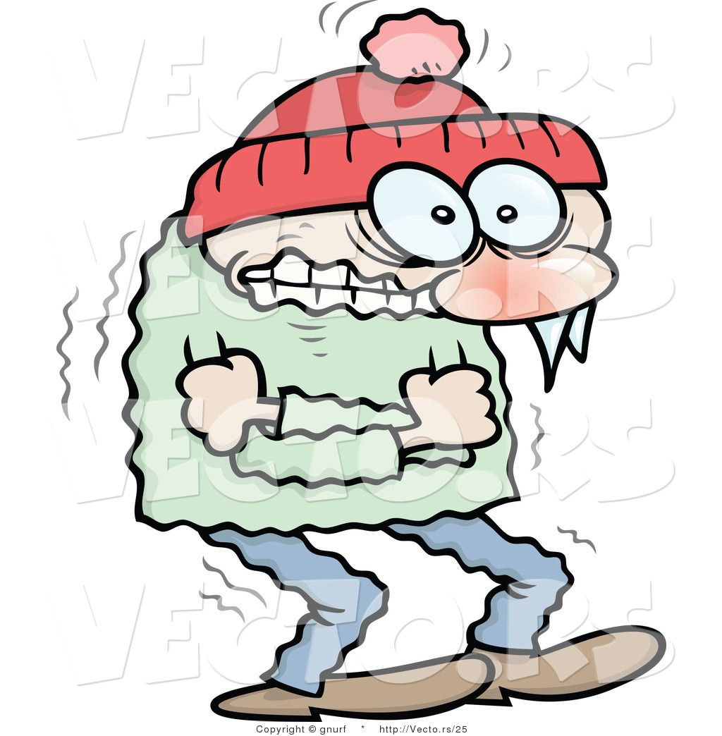 Cold weather cartoons cold is an understatement spool cold weather cartoons cold is an understatement kristyandbryce Gallery