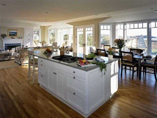 Large Kitchen Islands With Seating Island And Storage