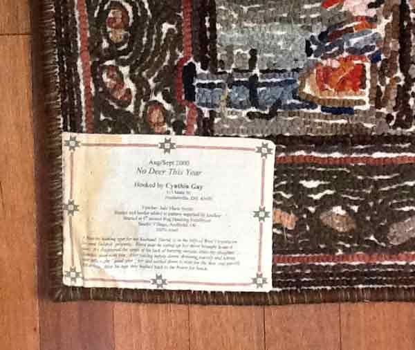 sewn-on-rug-hooking-label