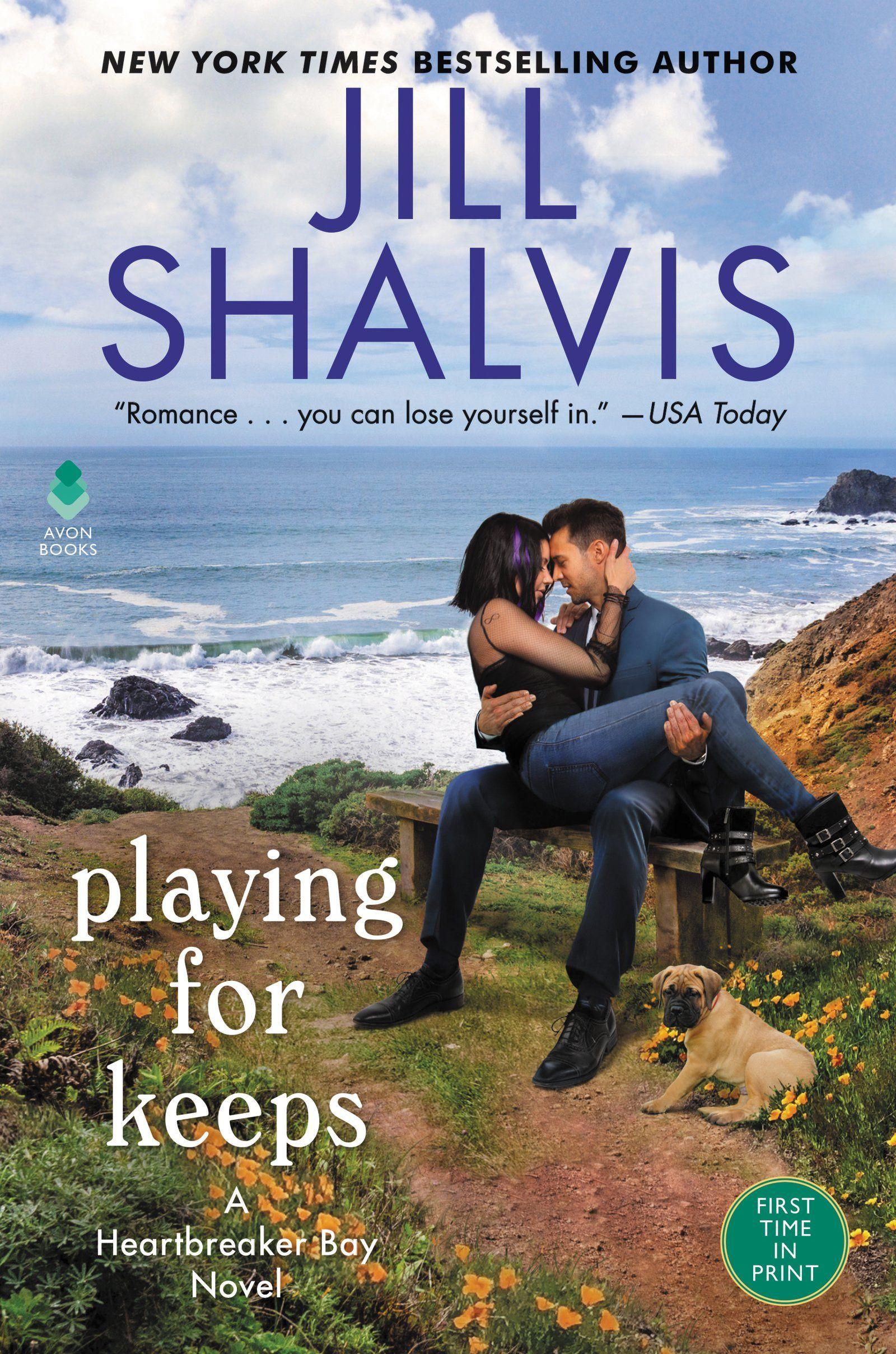 Reglerne for speed dating terapi efter dating en sociopat dating amor jill shalvis.