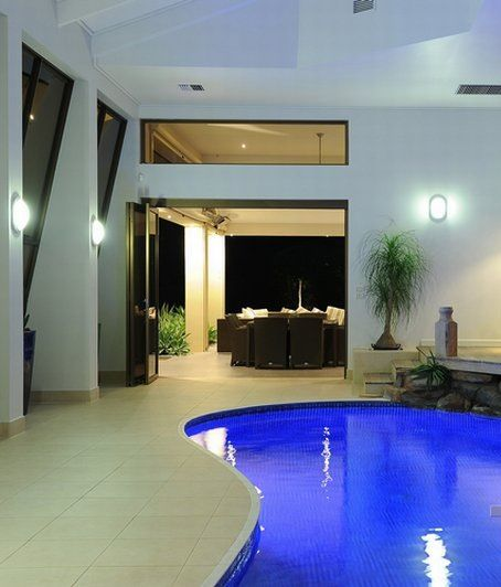 #Luxury#Homes#Mansions#Bathrooms# #Bedrooms#