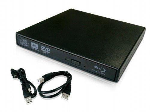 Tell Your Friends About Blu Ray Player Laptop External Usb Dvd Rw Burner Drive Blu Ray Player Blu Ray Dvd