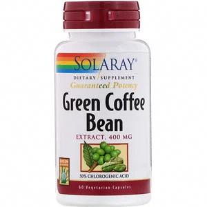 22 Fantastic Coffee Bean And Tea Leaf English Breakfast Tea Green Coffee Bean Extract Green Coffee Bean Green Coffee