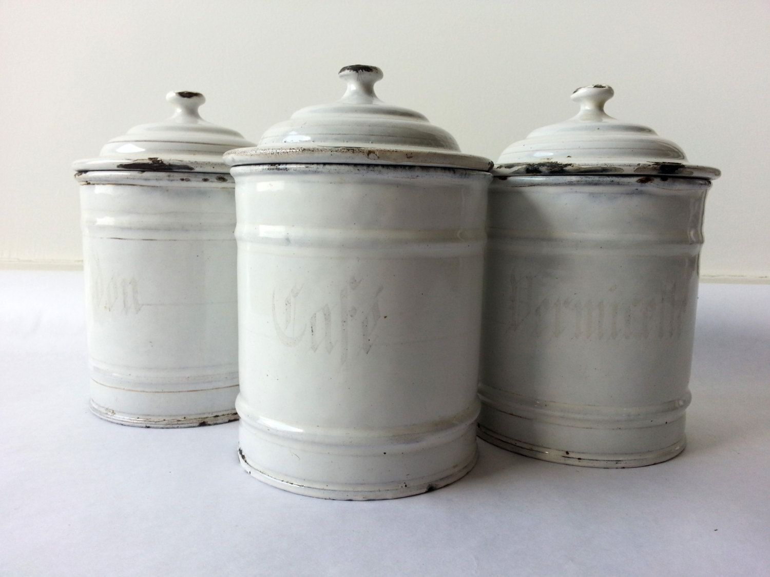 This Item Is Unavailable White Canister Set Ceramic Kitchen Canister Sets Ceramic Kitchen Canisters