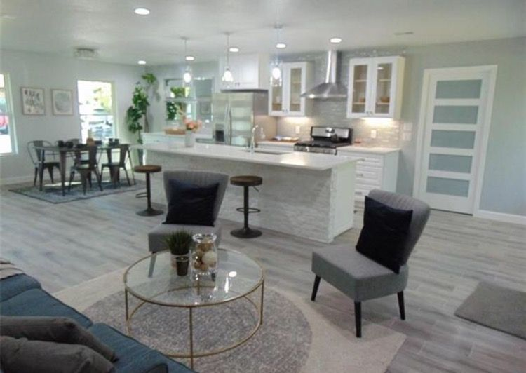 House design interior during staging also home pinterest stage and interiors rh in