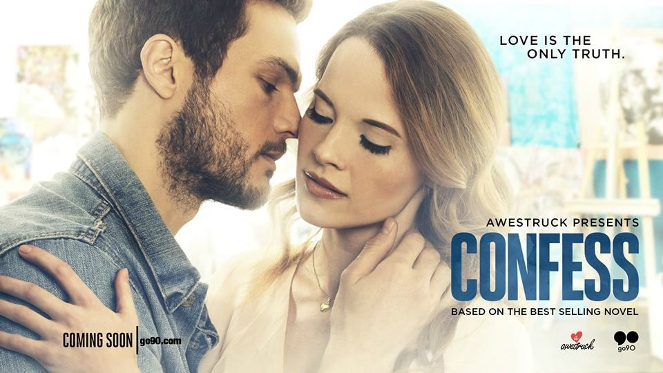 Confess_Awestruck_Colleen Hoover