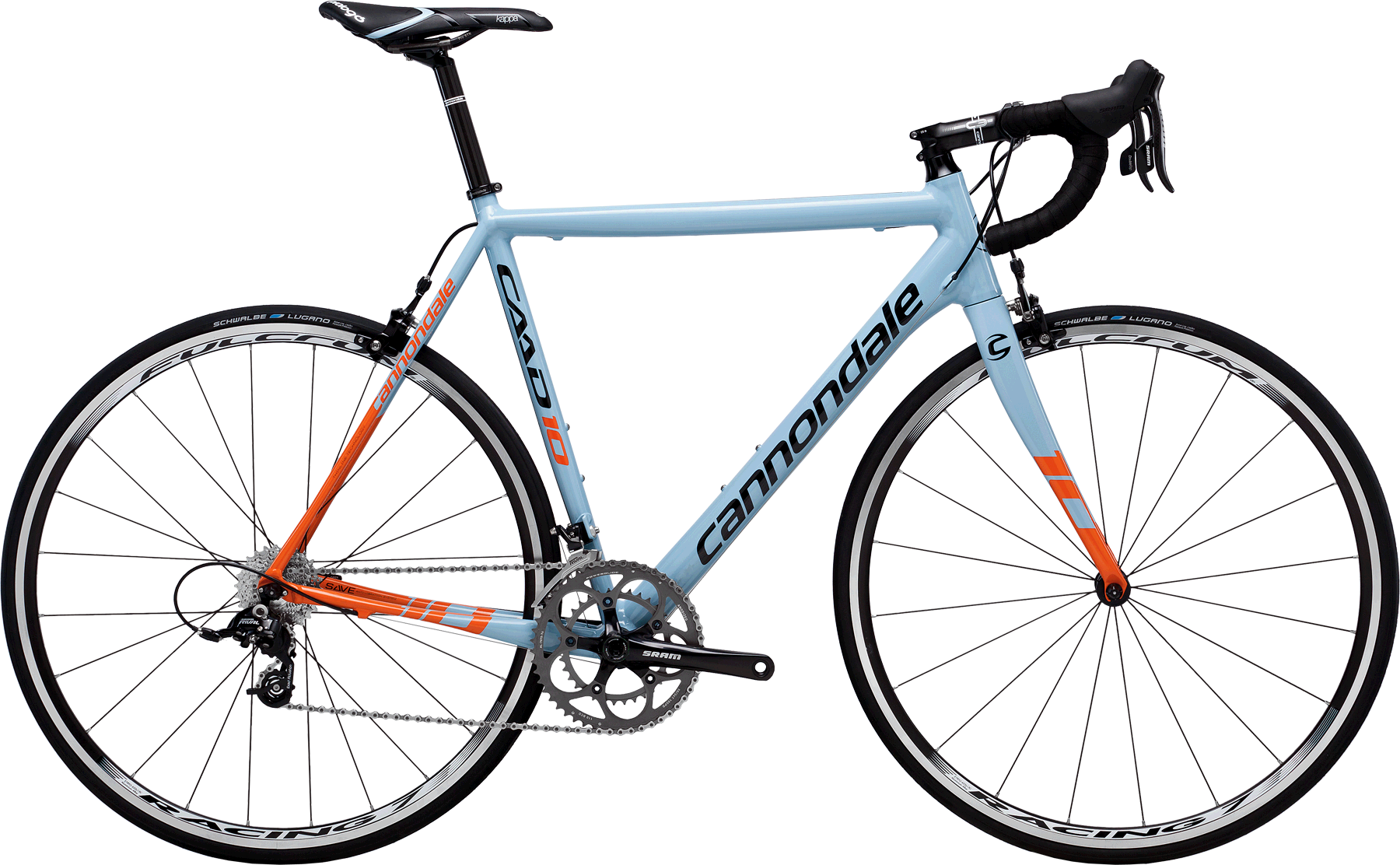 Image result for cannondale caad 10 2013