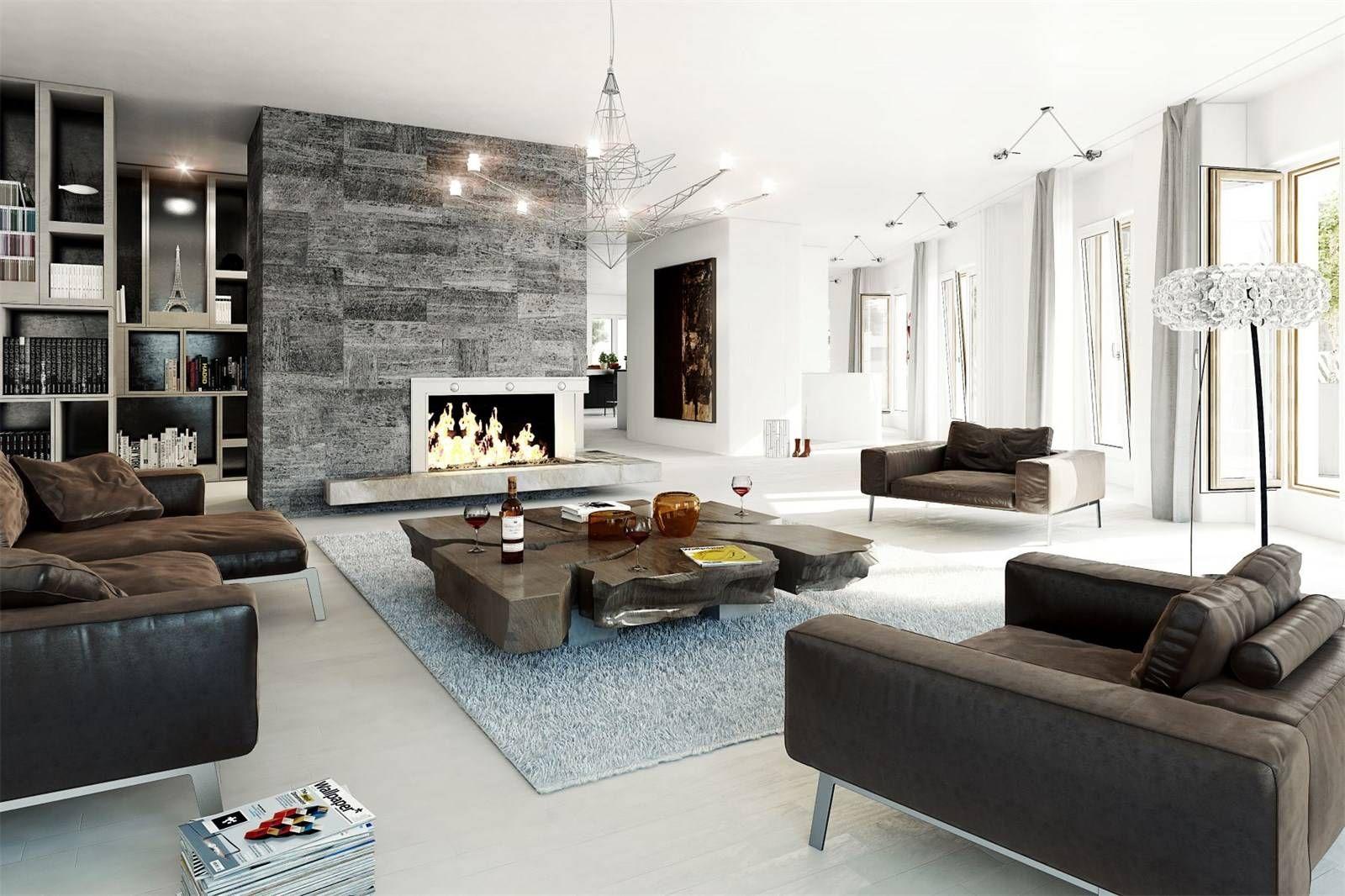 Elegant Theresienstraße 71 A   75 Munich, Bavaria, Germany U2013 Luxury Home For Sale