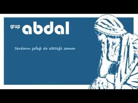 Grup Abdal Kirpigin Kasina Degdigi Zaman Youtube Pop Music Music Artists