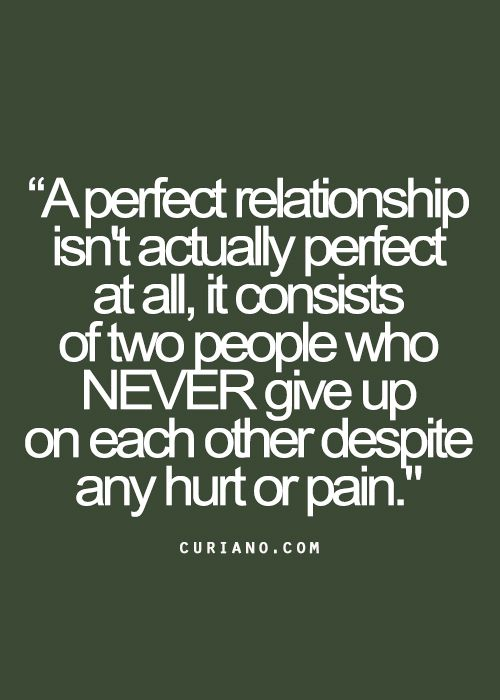 That Is The Truth Im Lucky To Have One Person In My Life That Has