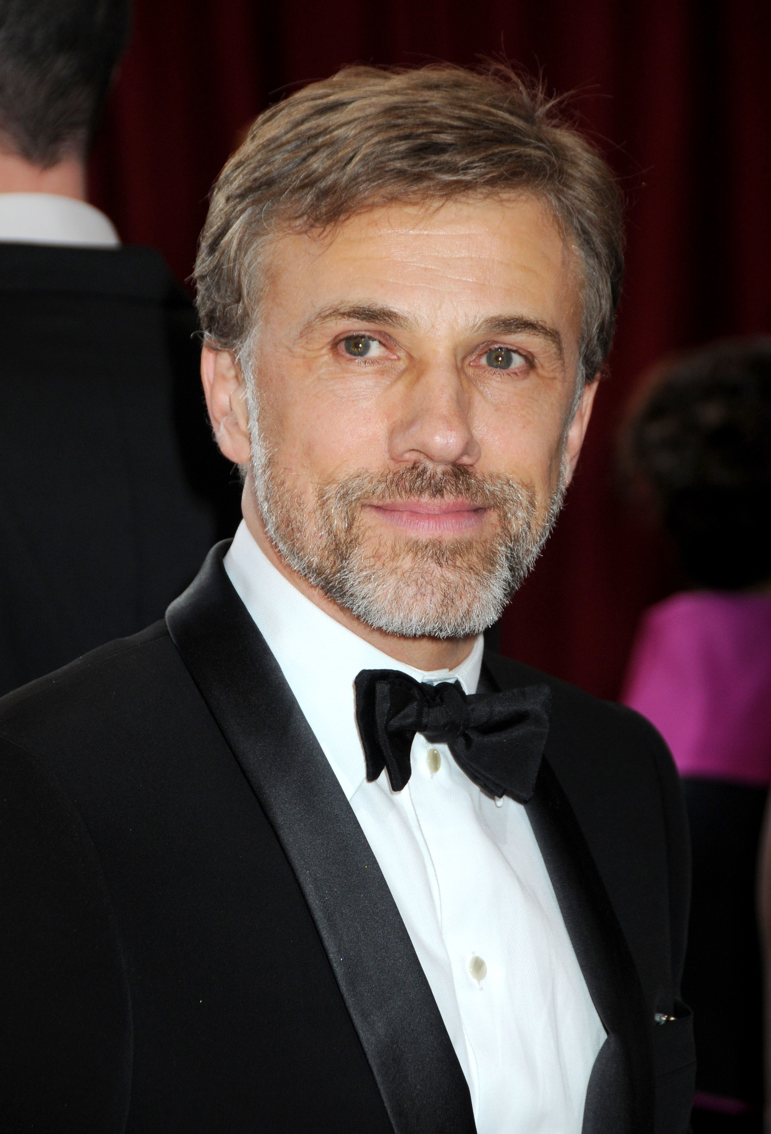 christoph waltz tumblr