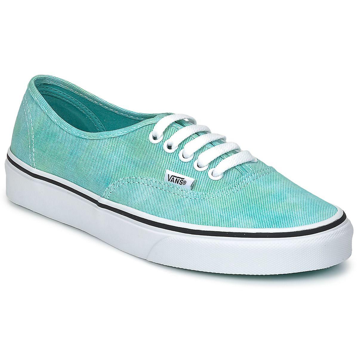 acheter des chaussures vans en ligne