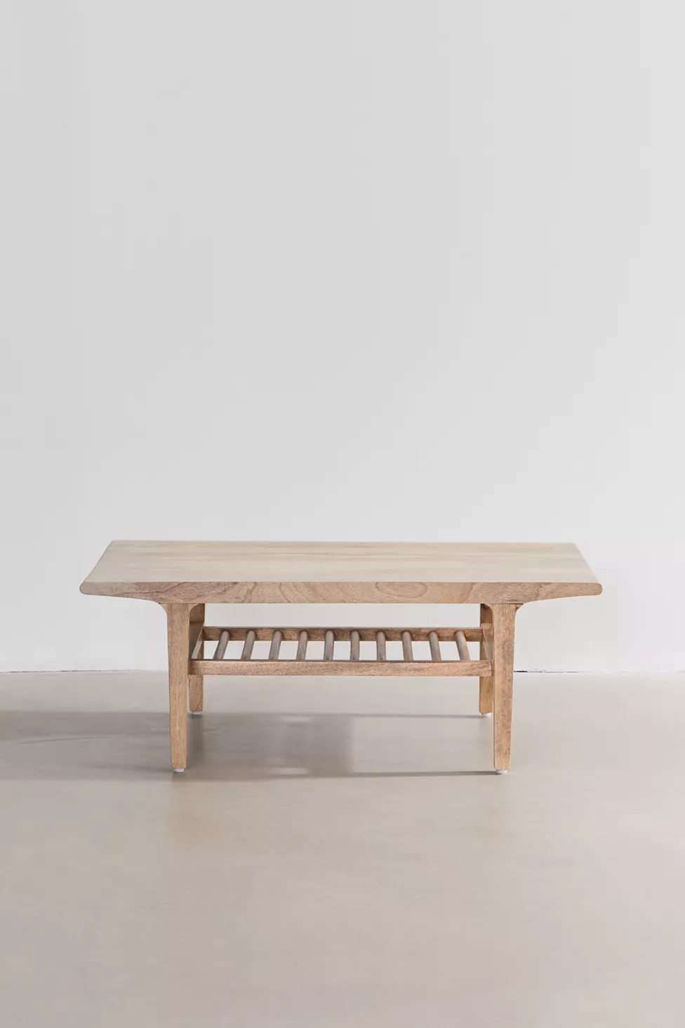 Wyatt Coffee Table Coffee Table Wood Coffee Table Urban Outfitters Coffee Table [ 1463 x 976 Pixel ]