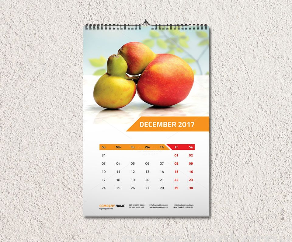 Calendar Calendar Template Printable Calendar
