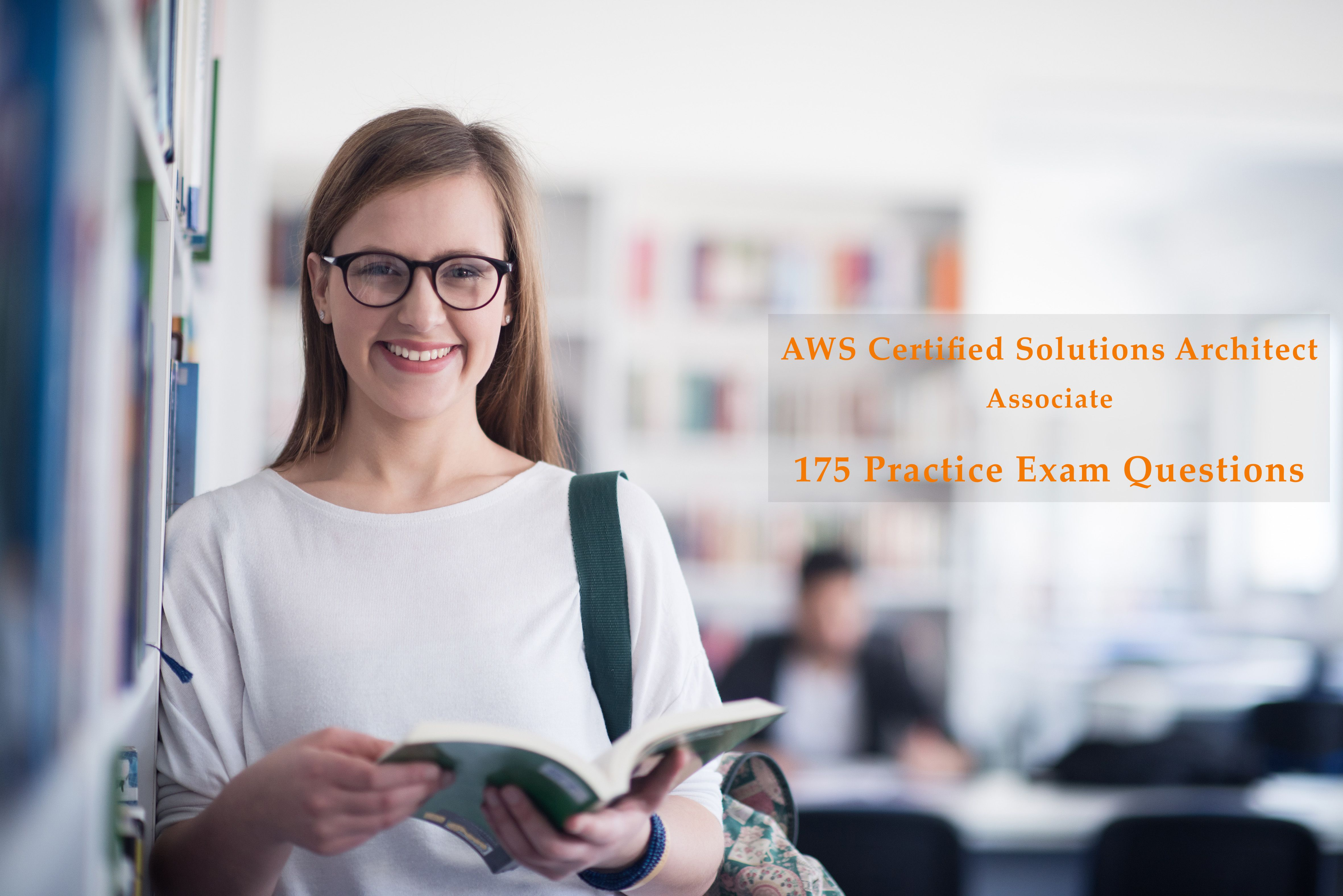 Amazon Aws Certification Courses And Practice Exam Simulator Aws