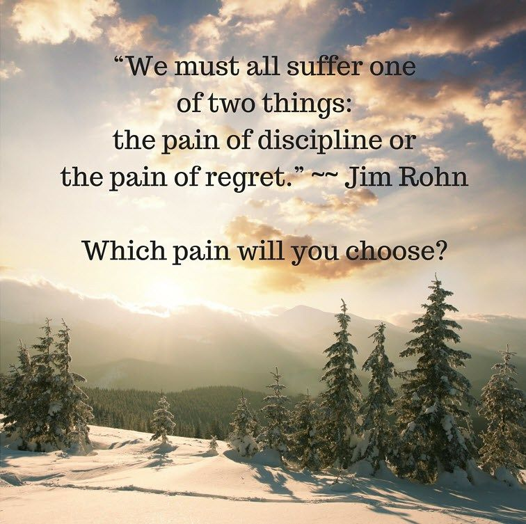 Quote Of The Week Success Quote For Week #49 Repin If You Like Jim Rohn Quotes .
