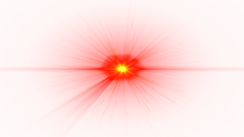 Elronk Profiles In 2021 Eyes Meme Light Flare Lense Flare