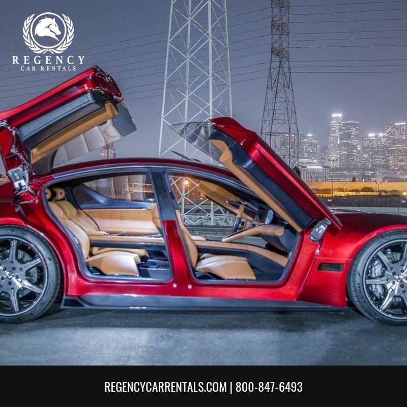 Uniq La Luxury Cars Lamborghini Aventador Black Lamborghini Pictures