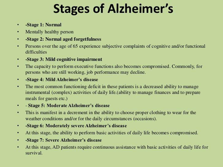 32++ Brain health assessment type 7 inspirations