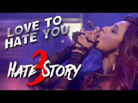 Free Hindi Videos Songs 3gp Download