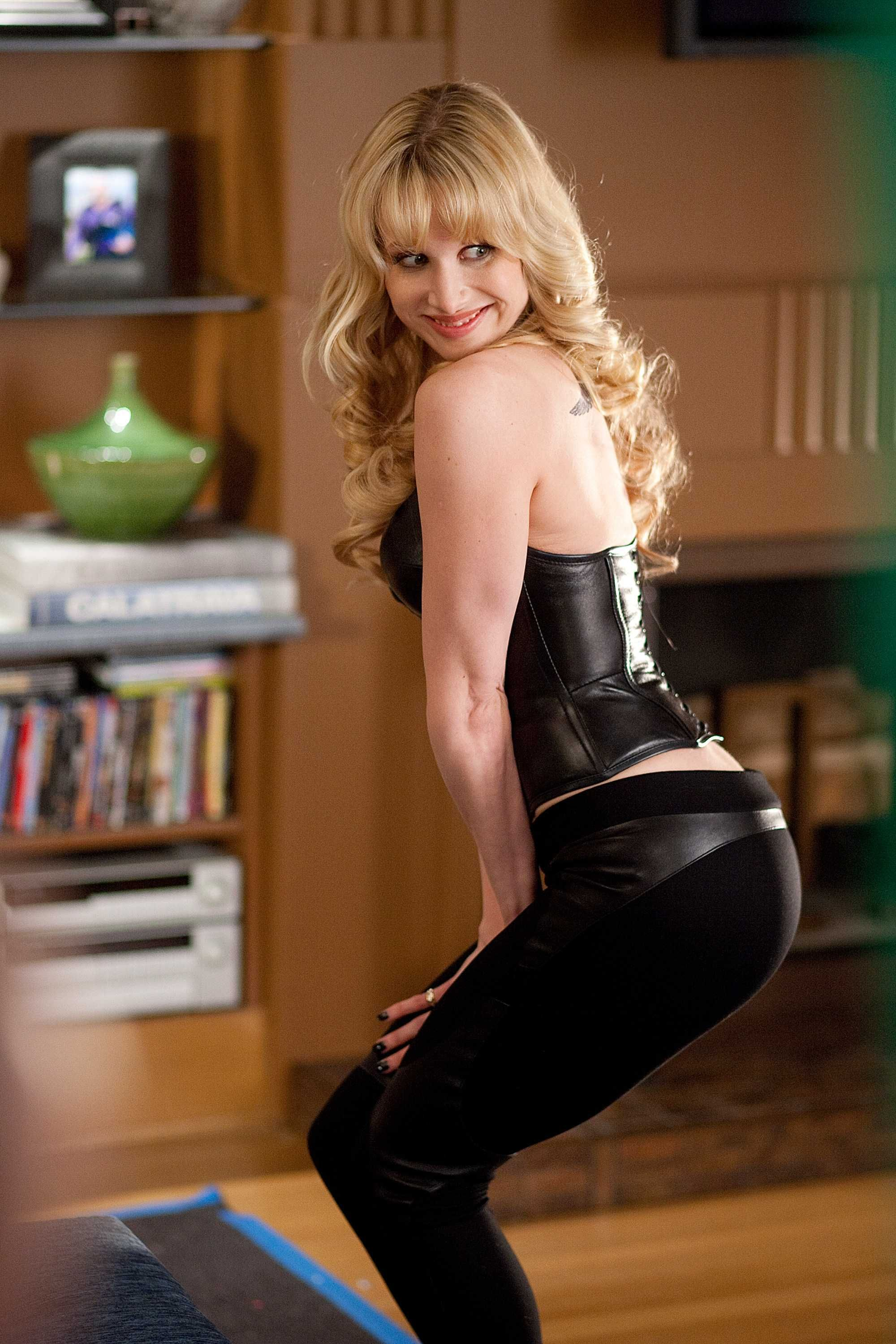 Lucy Punch (born 1977) Lucy Punch (born 1977) new picture