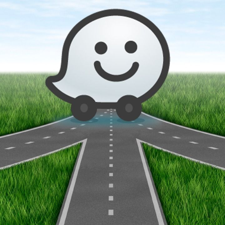 Everything You Need to Know About Waze | Know How-to make