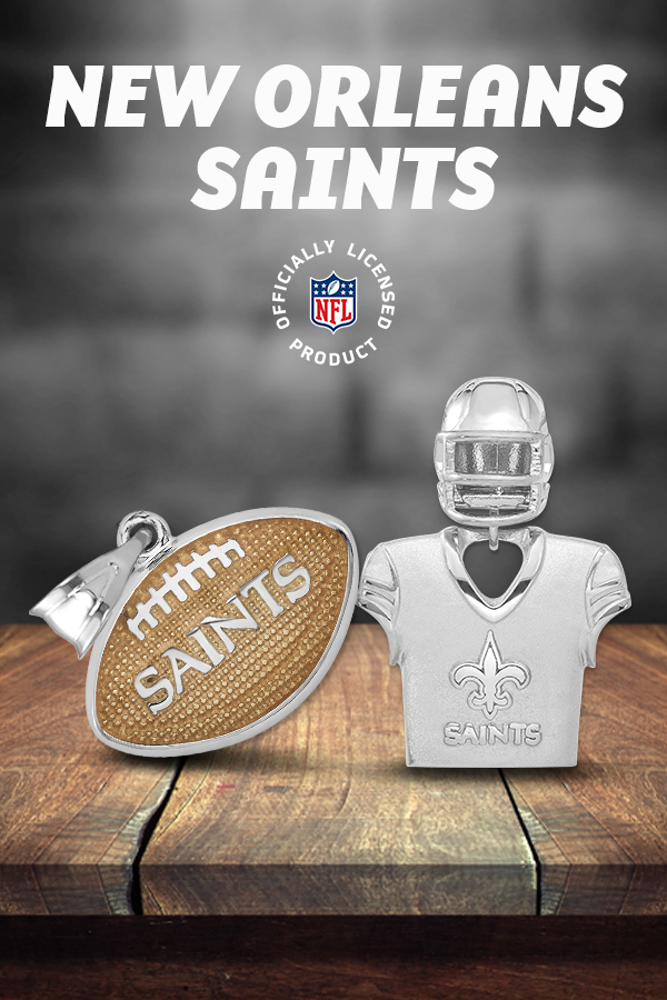 Nfl Game Of The Week With A Win The Saints Will Have Home Field Advantage Throughout The Playoffs Can Carolina Play Spoiler Or Wi Nfl Nfl Games New Saints