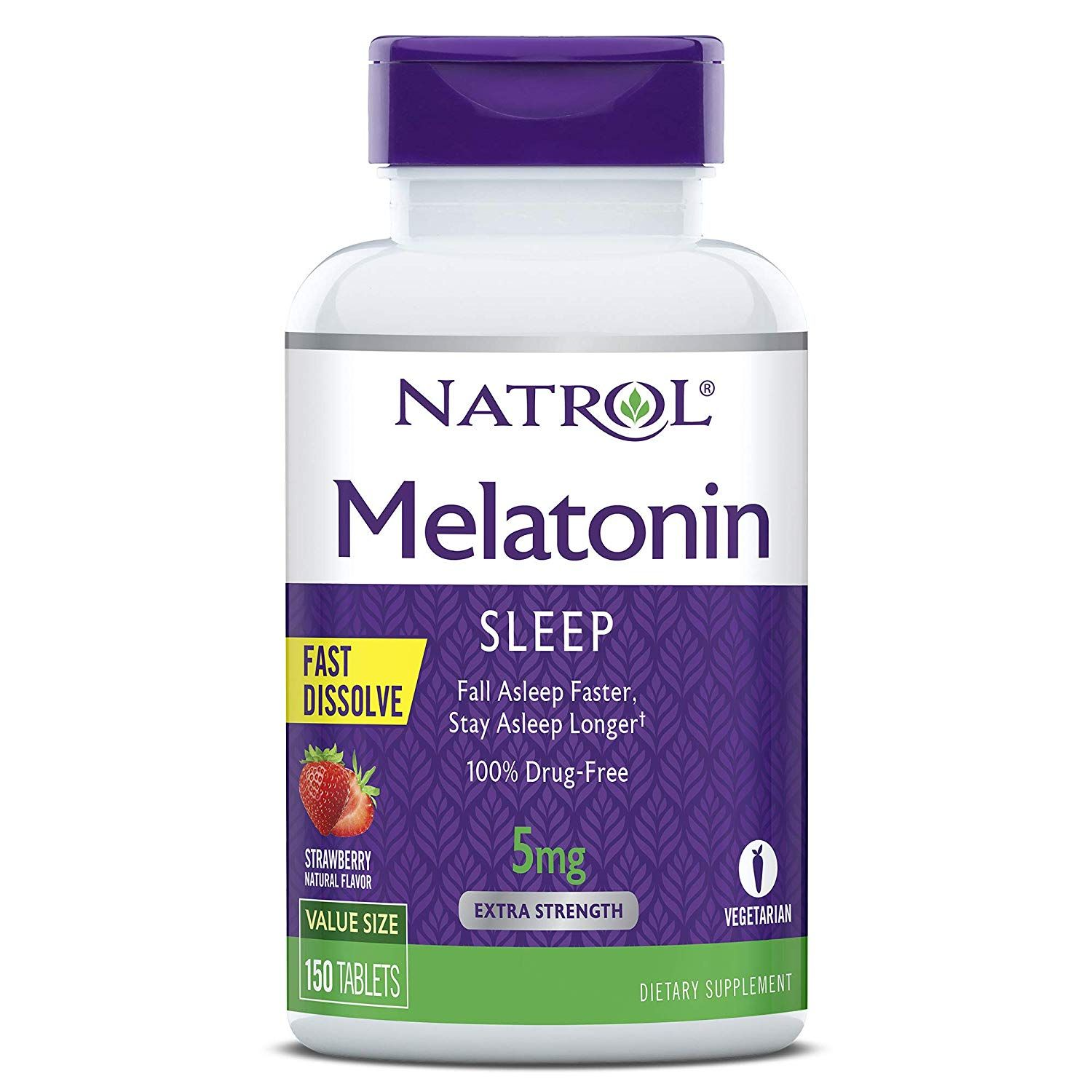 Get the best sleep of your life with these good night