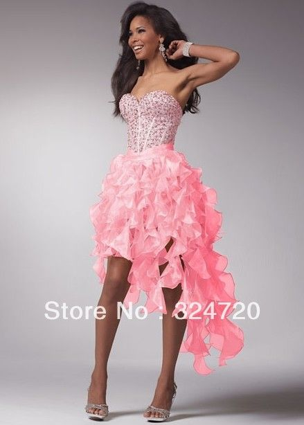 quinceanera dresses for damas - Google Search | Damas ...