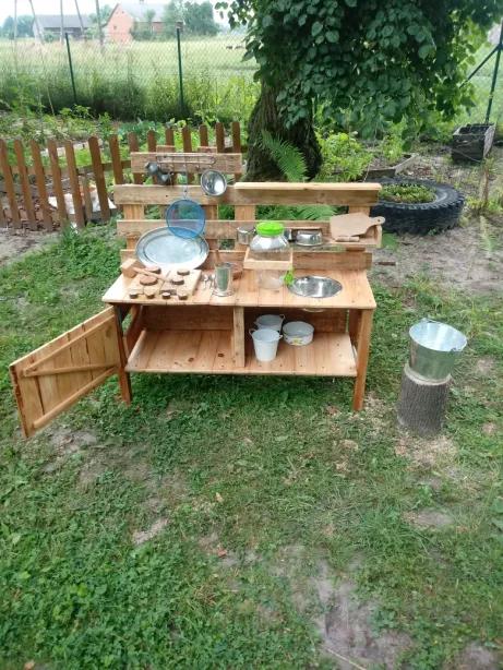Kuchnia Blotna Zwierzyniec Olx Pl Outdoor Furniture Sets Outdoor Decor Diy And Crafts