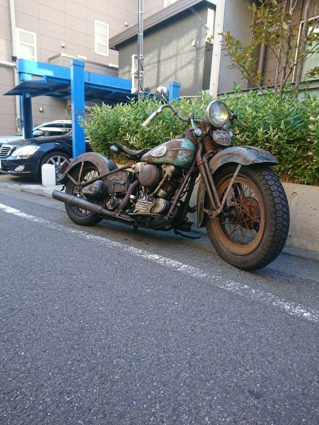 harley davidson custom bike sound #Harleydavidsoncustom