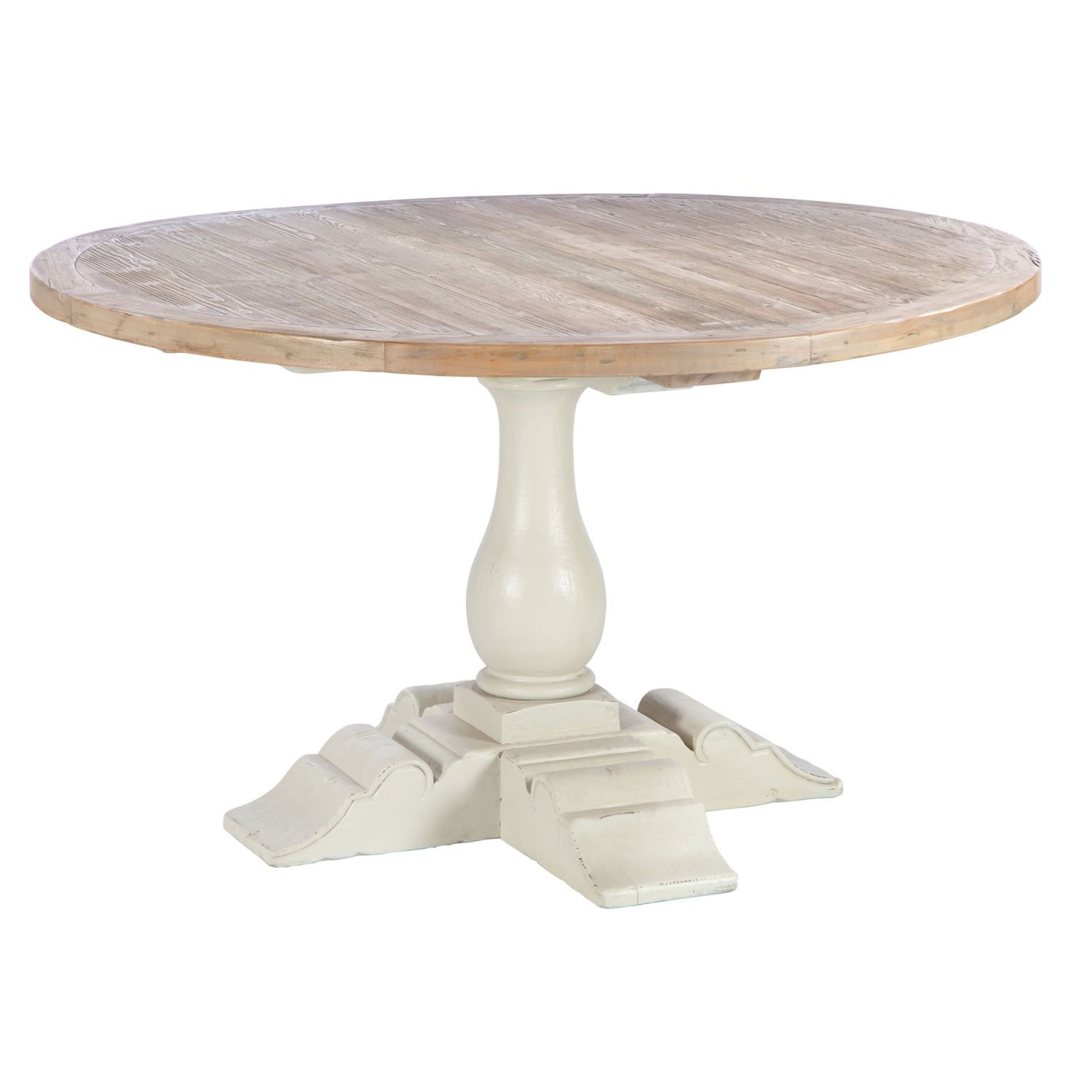 100 Unfinished Round Wood Table Top Best Home Office Furniture