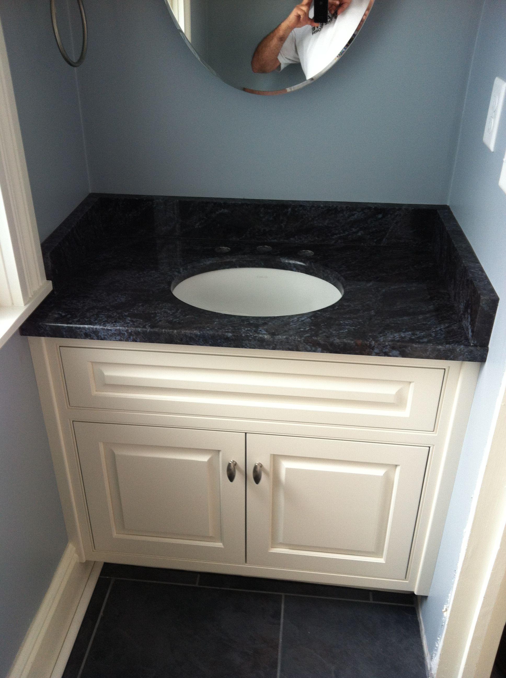 Granite Install By Vangura Pittsburgh Vangura Granite