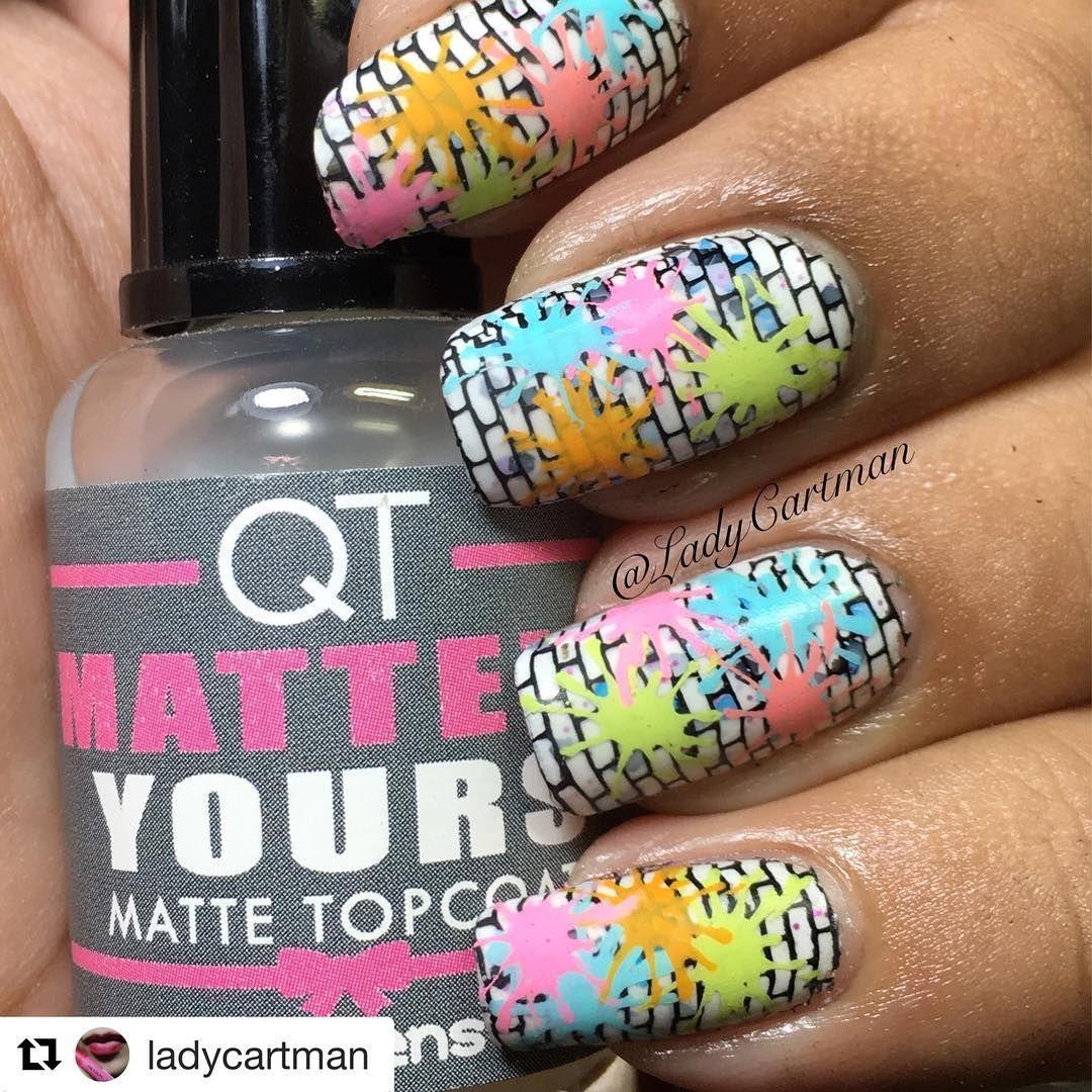 Oh just take a look at this!    Love The Nail Stuffs?      #nailtool #naildryer #nailgel