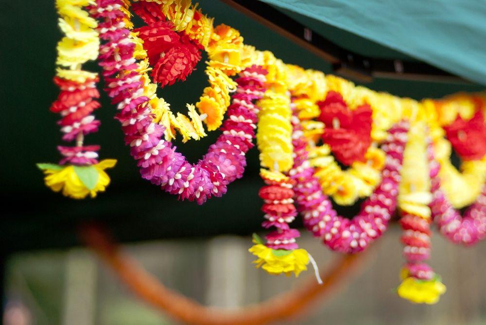 Holi Decorations Holi Festival Holi Festival Of Colours
