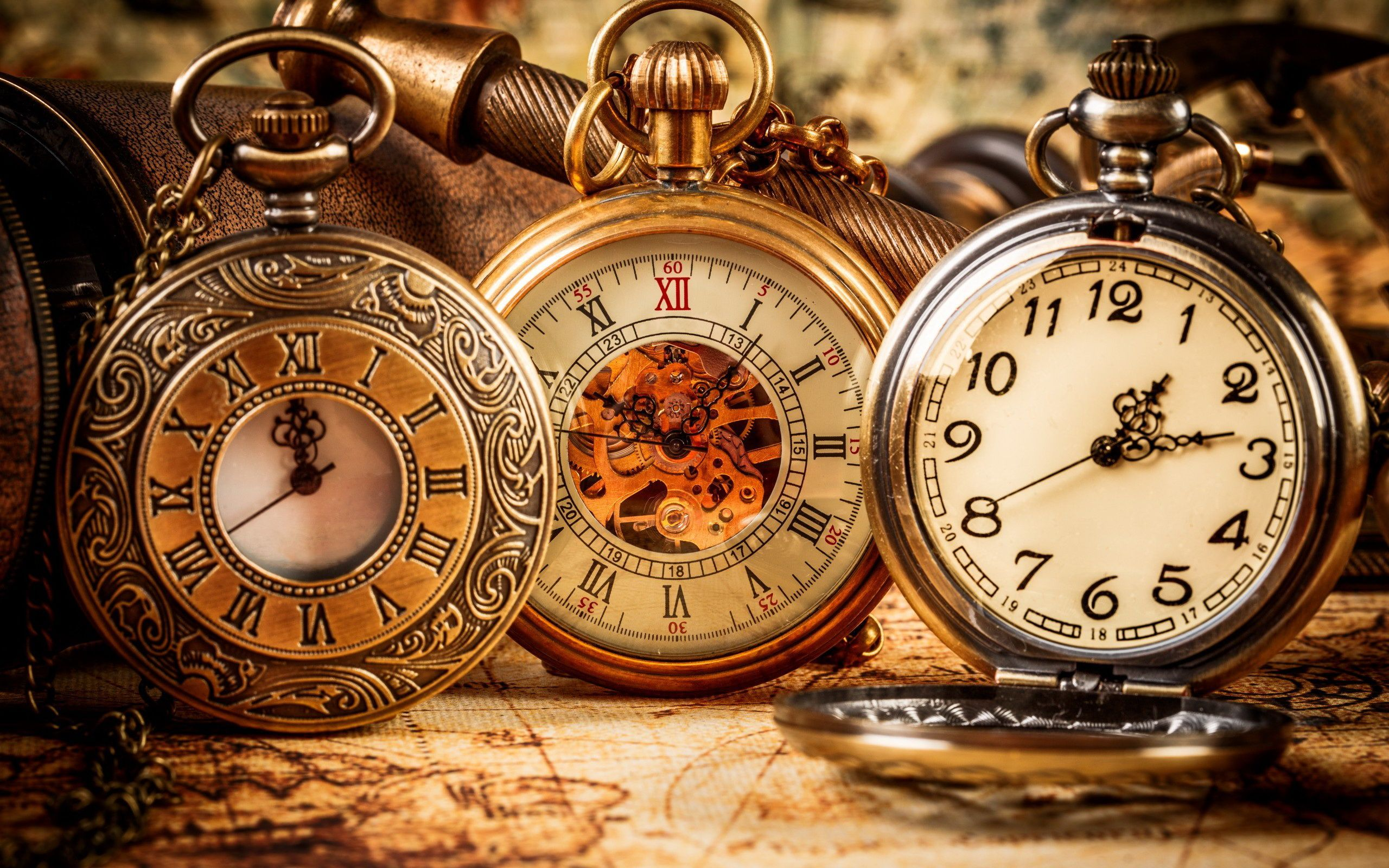 Pocket watch wallpaper  Watch Fob Watch Pocket Watch Full HD Smashing Wallpaper Free HD ...
