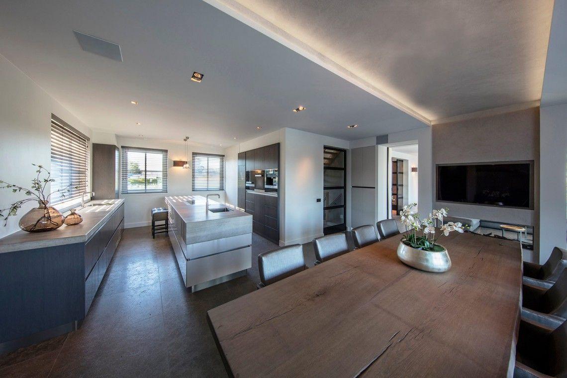 Dofine wall floor creations woning medie jansen hoog