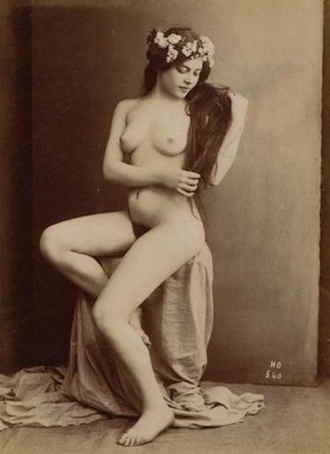 naked-victorian-babe-fat-black-women-sexy-vagina