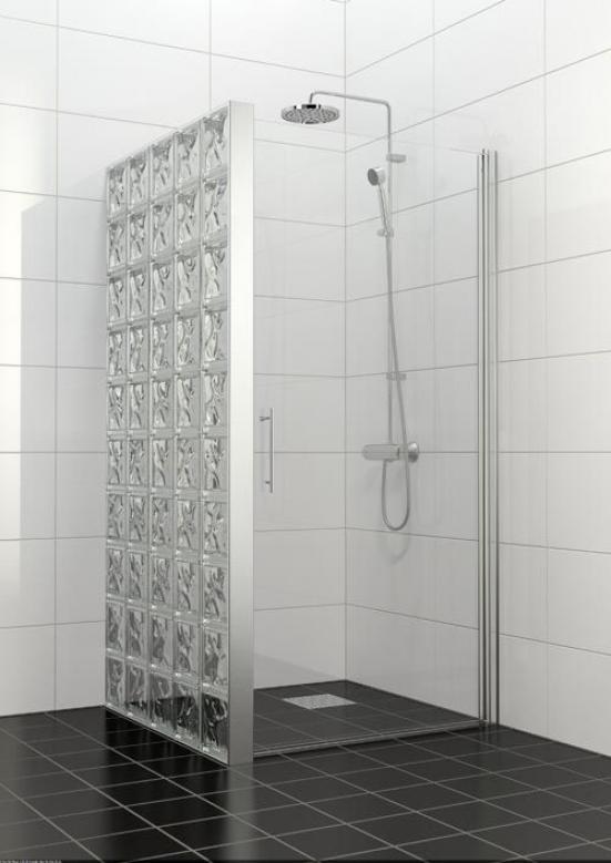 shedplans em 2020 Ideias para casas de banho, Banheiros