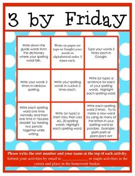 Free editable choice board tpt free lessons pinterest free editable choice board pronofoot35fo Choice Image