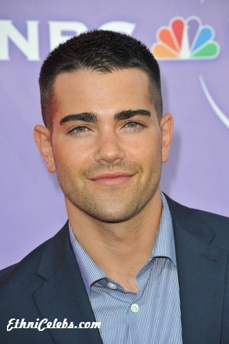 Jesse Metcalfe — Ethnicity of Celebs | What Nationality ...