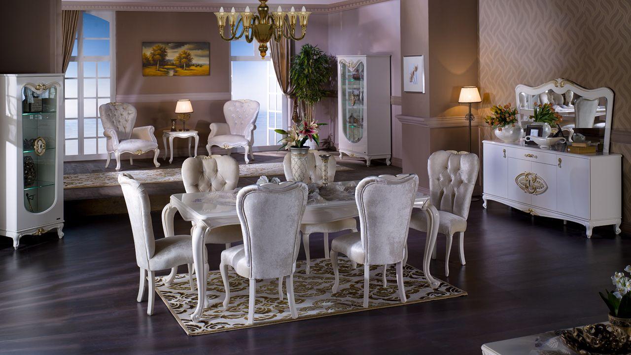 € 184.41 10% de réduction|Livraison gratuite moderne Tiffany pendentif  éclairage lampes Baroque salon chaîne salle à manger lumière lampe E27  prise ...
