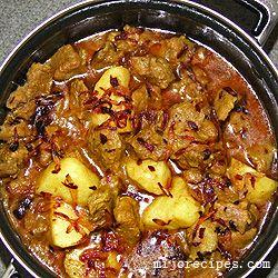 Bangladeshi recipes beef curry do you recognise and claim bangladeshi recipes beef curry do you recognise and claim opportunities http forumfinder Gallery