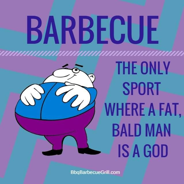 f16c5d40da472 Funny Bbq Quotes - Barbecue