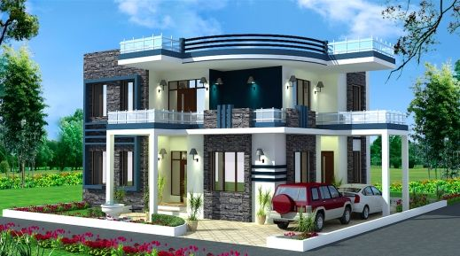 wonderful house design indian style house plans 2017 in 2019 ... on indian house plans, modern style house design, modern indian home design, home floor plans, modern row house designs, modern mediterranean style home plans, modern contemporary style home plans, modern japanese home plans, modern vintage style home plans, sq ft. house plans, uganda house plans, modern bungalow house plans, modern house plans in 3d, ranch house plans, 20 x 30 house plans,