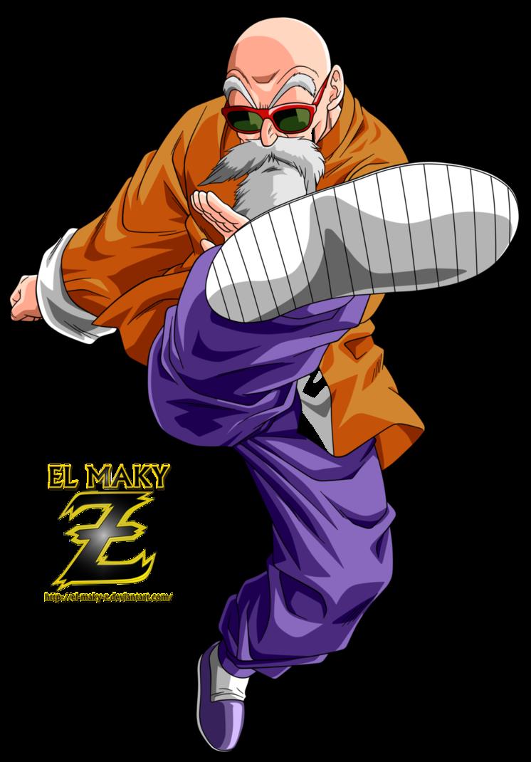 Dragon Ball Z Akira Toriyama Imagen Original Www Boladedragon Com Dragonbal Restauracion Anime Dragon Ball Super Dragon Ball Artwork Dragon Ball Super Goku